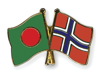https://i0.wp.com/www.crossed-flag-pins.com/Friendship-Pins/Bangladesh/Flag-Pins-Bangladesh-Norway.jpg