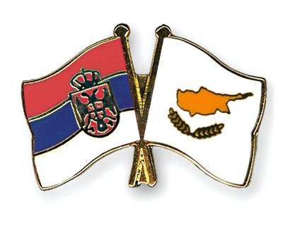 """Résultat de recherche d'images pour """"serbia cyprus"""""""