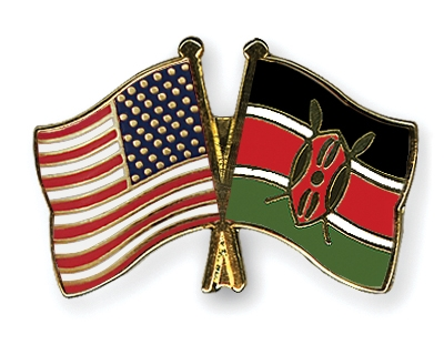 https://i0.wp.com/www.crossed-flag-pins.com/Friendship-Pins/USA/Flag-Pins-USA-Kenya.jpg