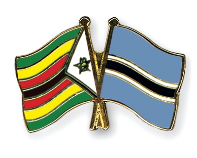 https://i0.wp.com/www.crossed-flag-pins.com/Friendship-Pins/Zimbabwe/Flag-Pins-Zimbabwe-Botswana.jpg