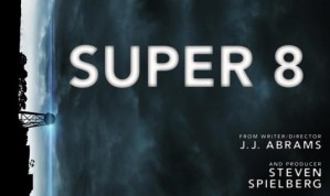 o-new-super-8-poster