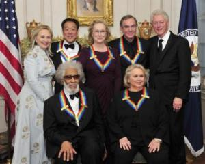 2011-Kennedy-Center-Honors-Gala-Dinner_1
