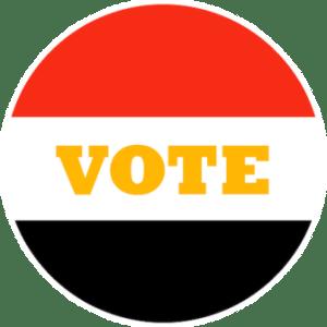Egypt-Vote1