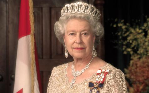 Queen Elizabeth II's Near-Record Breaking Reign