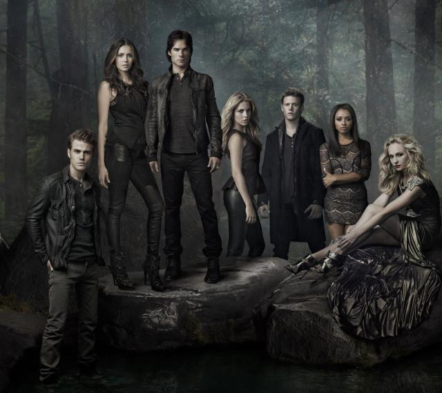 The+cast+of+The+Vampire+Diaries