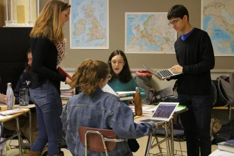debate year round schooling Washington (cnn) -- as students head back to class across the united states,  educators are weighing the benefits of a longer school year,.