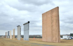 Opinions on Trump's border wall