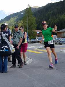 crossfirecoaching, Gigathlon 2018, Run Samstag