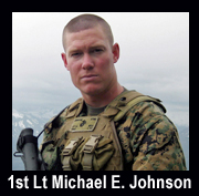 Michael E. Johnson