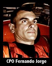 Fernando Jorge