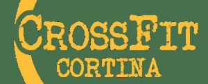 Logo_Color-01 website crossfit cortina codice colore giallo #fbc038