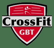 CrossFit GBT