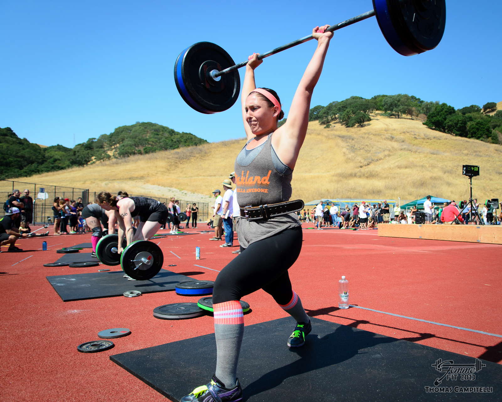 Image result for valsalva hold crossfit