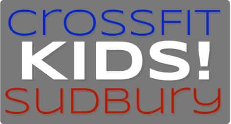 CFSudsKids
