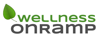 WellnessOR-Logo