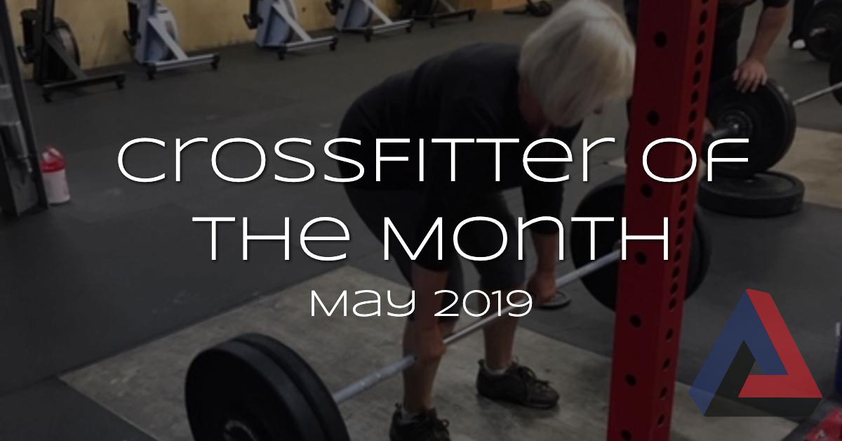 Blog Archives - CrossFit Sudbury