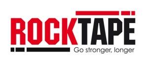 rocktape_logo_high_res