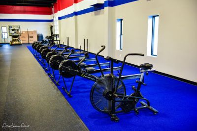 turf-rowers-bike