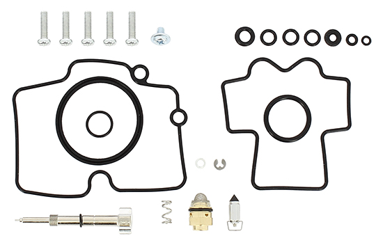 kit revisione carburatore all balls Ktm Sxf 450 525