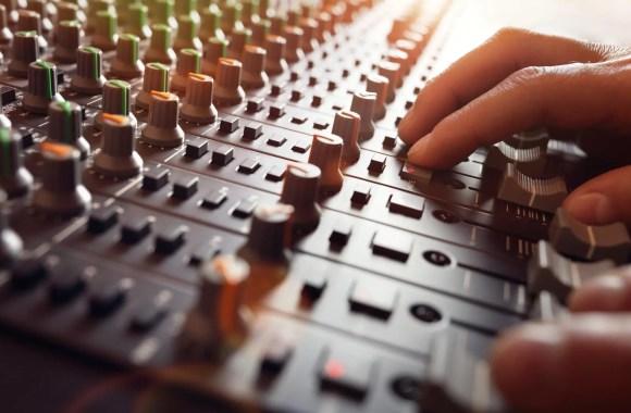 A migração das rádios web para o HTML 5