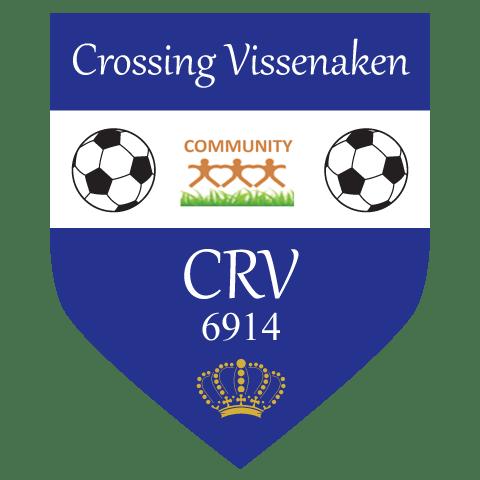 Crossing Vissenaken
