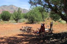 mystical nature, shamanic journey, outdoor seminar, power animals, ceremony, vision circle, Sedona spiritual retreat, signs