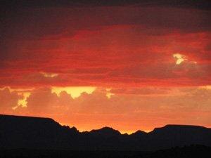 Sedona Vortex – Scenic Sites Tours and Mystical Nature Seminar Combos
