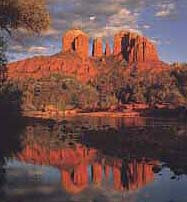 Sedona Area Experiences