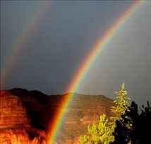 Ceremony or Special Circle Created for You in Sedona, Arizona