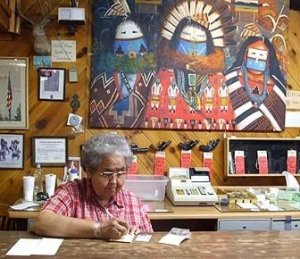 Southwest Ancient Cultures Journey