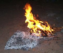 FireHeartLg