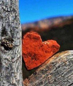 Valentine's Day & President's Day mid-winter retreats in  Sedona, Arizona