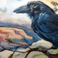 mystic vision, power animal, Sedona, retreat, shamanic journey, vortex tour