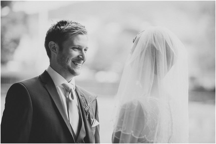 Heather & Bete Bath wedding_0049