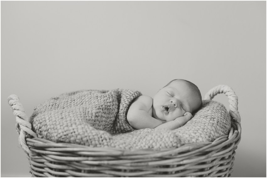 Theo newborn Port Talbot_0001