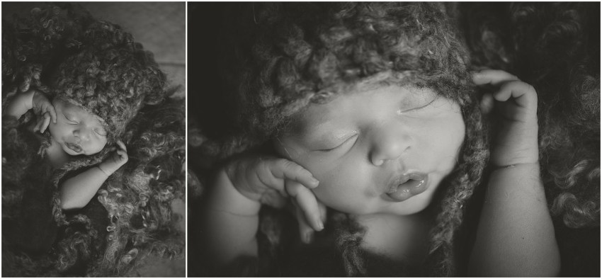 Theo newborn Port Talbot_0015