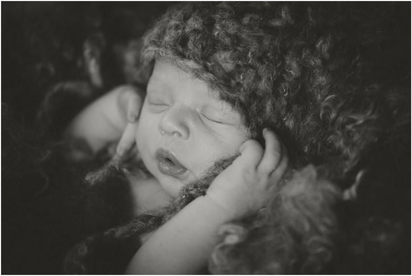 Theo newborn Port Talbot_0018