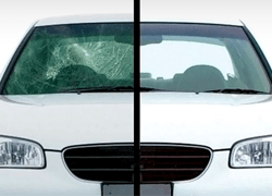 auto-glass-replacement