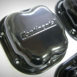 Cessna Continental Valve Covers
