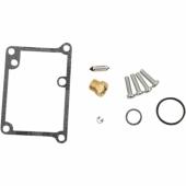 kit mosse racing réparation carburateur cross et enduro 2