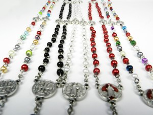 rosaries-layout-1.jpg