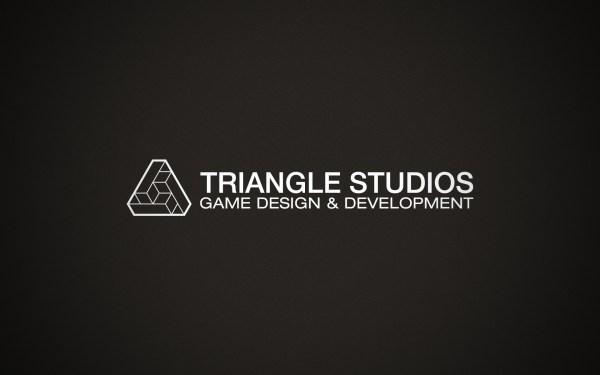 Photography Studio Logo
