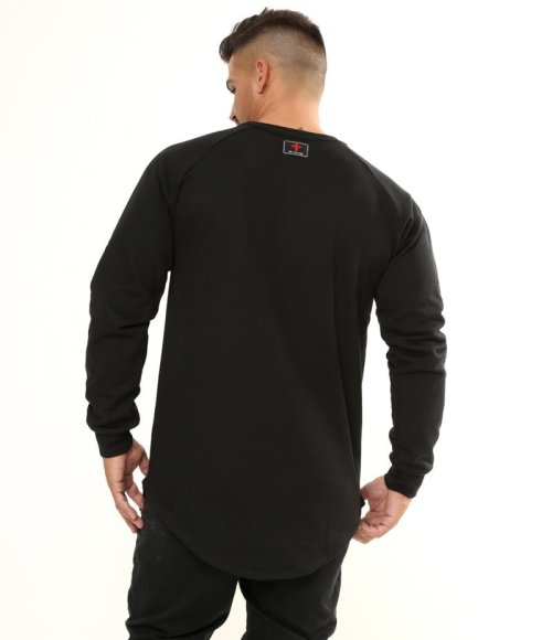 Excite Long-sleeve Shirt