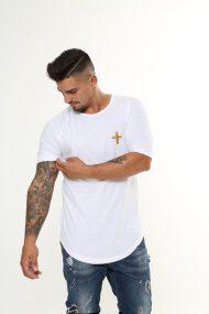 Eldorado Premium T-Shirt White