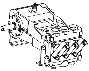 Small Line Pumps, Small, Free Engine Image For User Manual