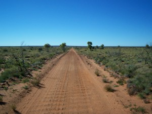 Gunbarrel-Highway-26-Jun-2007