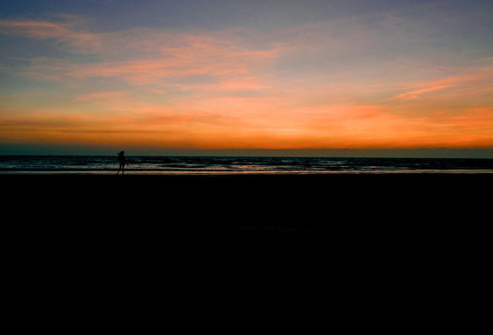 Choose the best time to head out to explore Goa