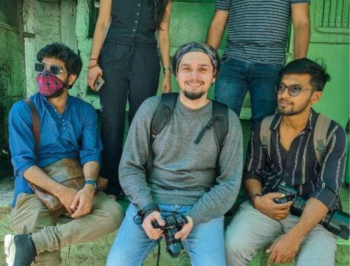 Jodhpur Blue City - It's Much More than Blue