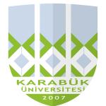 Karabük-Üniversitesi-Logo-1
