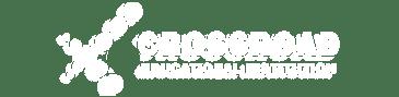 مؤسسة كروس رود التعليمية